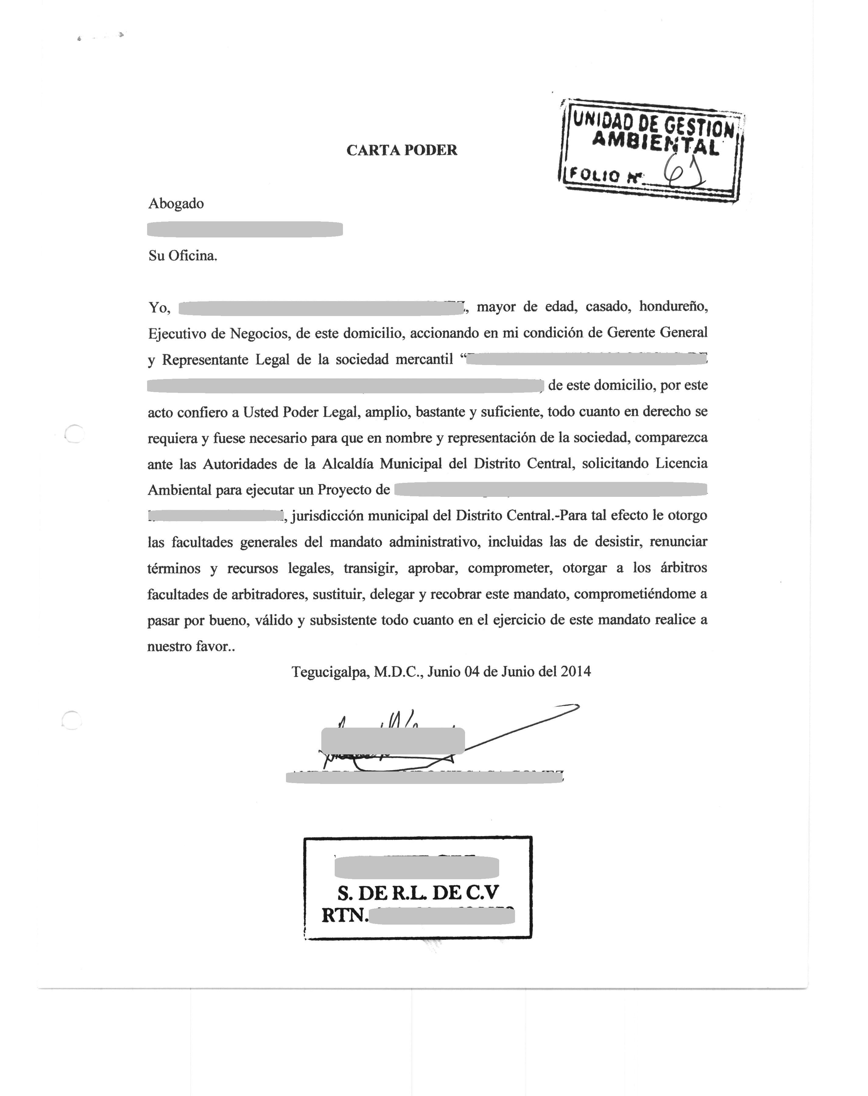 01 libre deuda de patente - Tramites legales para alquilar un piso ...