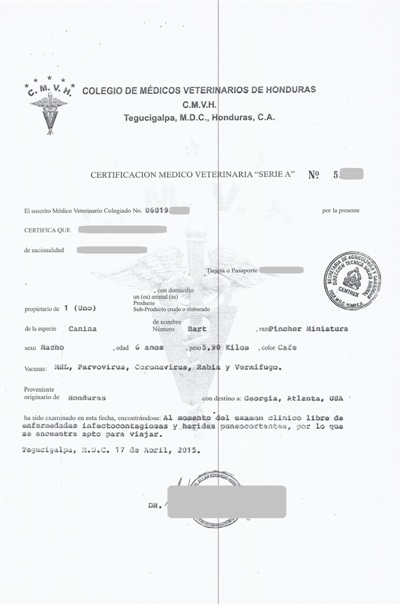 Certificado Médico Veterinario..jpg