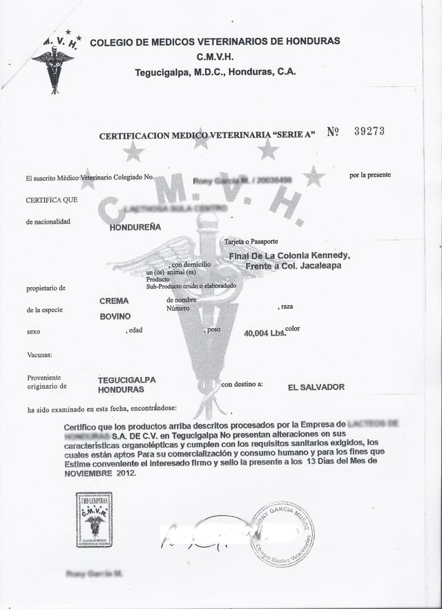 Certificado medico veterinario.jpg