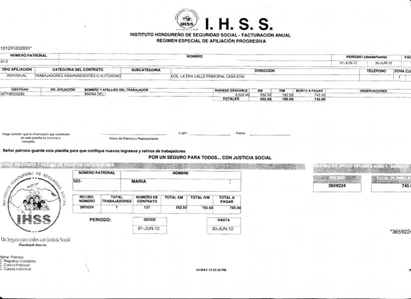 Planilla para pago independientesIHSS_4.jpg