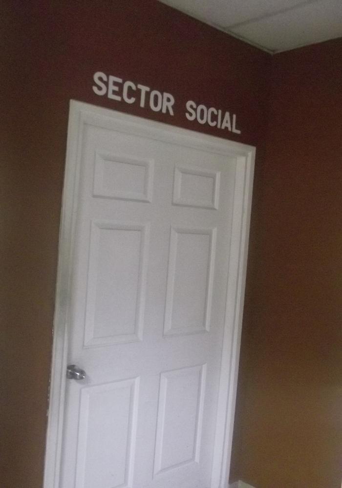 Secretaría de Desarrollo Económico (SDE)